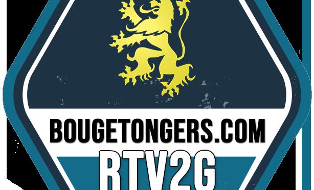 RTV2G La Web TV Libre Gerso Gasconne
